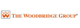 the-woodbridge-group